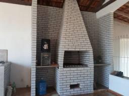 Casa em ji Paraná