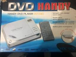 DVD Tec Toy Handy ? DVT-H10