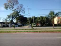VGK-Area - Construção de Prédio/Casa à Venda, 18000.00 M² a.te. por R$ 400,00 M²