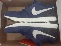 Tênis Nike air Vibenna zero original
