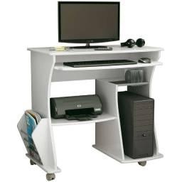 Mesa de computador 160