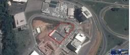 VGK- Area - Construção de Prédio/Casa à Venda, 1509.56 M² a.te. por R$ 2.649,78 M²