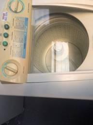 Máquina de lavar 7,5kg Electrolux