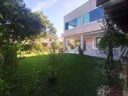 [CB] Casa de luxo em Praia do Flamengo 400m2 5/4 e 3 suítes