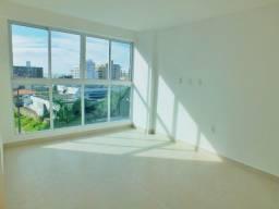 Apartamento Pronto Para Morar no Bessa 2 Quartos 67m² Excelente local
