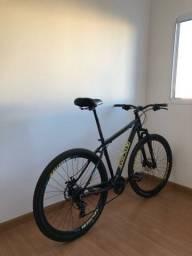 Bike Redstone 29 21v Shimano