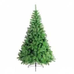 Título do anúncio: Árvore Natal 1.80mt completissima