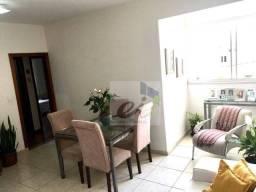Apartamento Residencial à venda, Dona Clara, Belo Horizonte - .