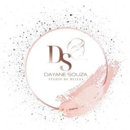 Título do anúncio: Contrata-se Manicure e pedicure<br><br>Espaço Dayane Souza estúdio beleza