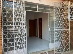 Apartamento para alugar com 3 dormitórios em Santo antonio, Belo horizonte cod:9883