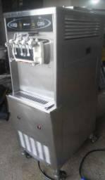 Máquina de sorvete Expresso TopTaylor 2016