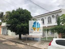 Título do anúncio: Sobrado para Venda em Cuiabá, Santa Cruz, 4 dormitórios, 4 suítes, 5 banheiros, 6 vagas