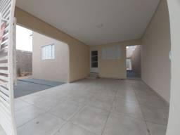 Título do anúncio: Casa com 3 quartos, sendo 1 suíte à venda, 125 m² por R$ 210.000 - São Conrado - Barra do
