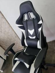 Cadeira Gamer Vendo ou troco por PS3