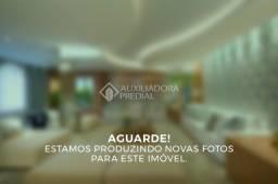 Apartamento à venda com 2 dormitórios em Jardim botânico, Porto alegre cod:341873