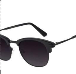 óculos de sol unissex chilli beans