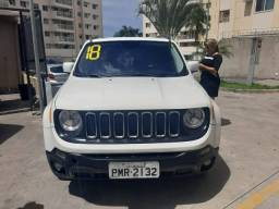 Jeep Renegade 2.0 Diesel C/entrada+60x1299 Fixas
