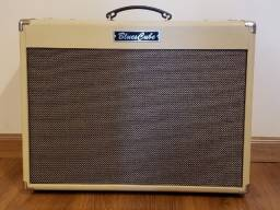 Amplificador Roland Blues Cube Artist 80W