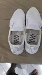Tênis Adidas NMD_R1