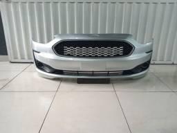 Para-choque dianteiro do Ford KA 2019/2020