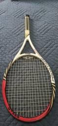 Raquetes de Tênis Profissionais em Ótimo Estado