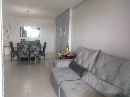 Título do anúncio: Apartamento à venda com 3 dormitórios em Ponta da praia, Santos cod:212642
