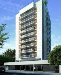 Apartamento à venda no bairro Encantado - Rio de Janeiro/RJ