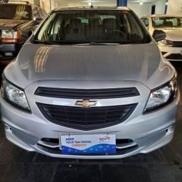 Chevrolet PRISMA 1.0 MT JOY