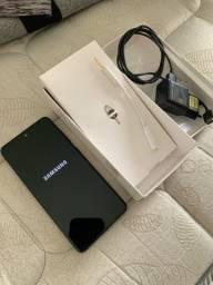 Título do anúncio: Samsung A51 128GB