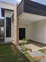 Título do anúncio: Casa à venda com 3 dormitórios em Setor centro oeste, Goiânia cod:NOV236429