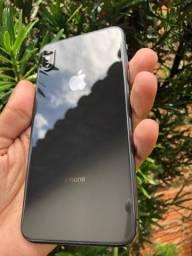iPhone XS Max 64 gb (Uberaba )