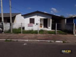 Título do anúncio: Gravataí - Casa Padrão - Parque dos Anjos