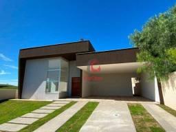 Casa com 3 dormitórios à venda, 175 m² - Cantagalo - Rio das Ostras/RJ