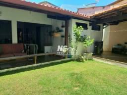 Ilhéus - Casa Padrão - Pontal