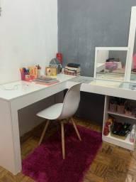Penteadeira/Escrivaninha