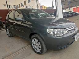 Fiat Palio 1.0 _ 2008 _ Contato: Victor *