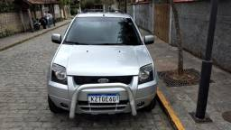 Ford Ecosport 2006 1.6 XLT Flex