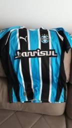 Camisa do Grêmio- 2005