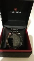 Título do anúncio: Relógio technos
