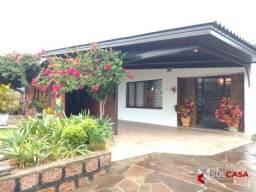 Título do anúncio: Casa no Tarumã CA 1175