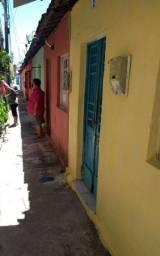 Título do anúncio: Casas populares com 1 ou 2 quartos localizadas no melhor trecho do bairro de Afogados.