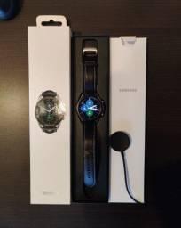 Samsung Watch 3 LTE 45mm
