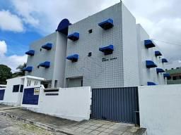 Título do anúncio: Apartamento para alugar com 2 dormitórios em Castelo branco, Joao pessoa cod:L756