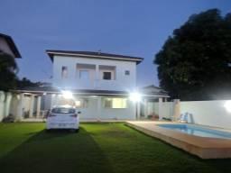 Casa de Condomínio em Barra de Jacuípe, 4 suites / 590.000 / Edna Dantas