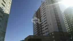 Apartamento à venda com 2 dormitórios em Jardim carvalho, Porto alegre cod:9906761