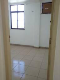 Apartamento Cobertura com 5 quartos
