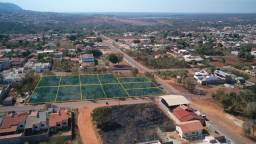 Título do anúncio: Terreno à venda, 450 m² por R$ 90.000,00 - Nova Barra - Barra do Garças/MT