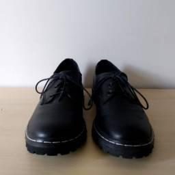 Título do anúncio: sapato social vegano
