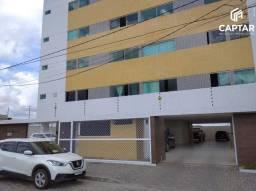 Apartamento à venda, com 2 quartos, sendo 1 suíte, no bairro Nova Caruaru em Caruaru-PE