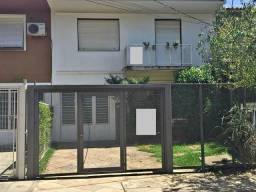 Casa à venda no bairro Jardim Lindóia - Porto Alegre/RS